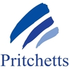 Logo of Pritchettes