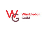 Logo of Wimbledon Guild